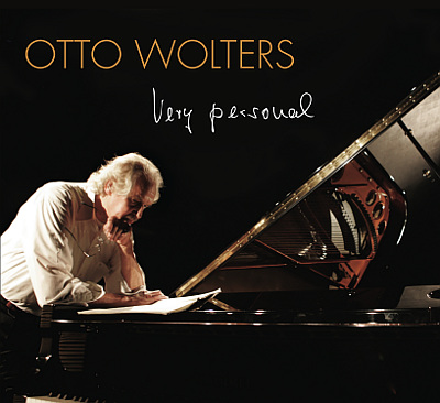 Otto Wolters - Very Personal